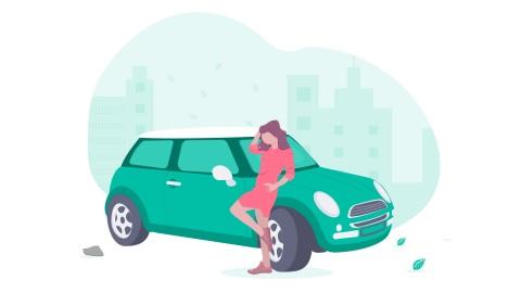 一括査定の電話を減らして車を高く売る方法【裏ワザ教えます】